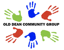 Old Dean Community Group