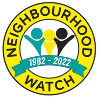 Surrey Heath Neighbourhood Watch Support Group