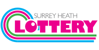 Surrey Heath Lottery