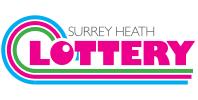Surrey Heath Lottery